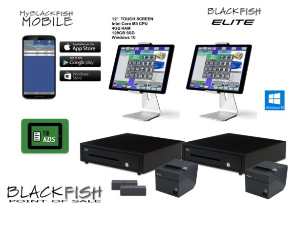 BlackfishEliteTab2Station