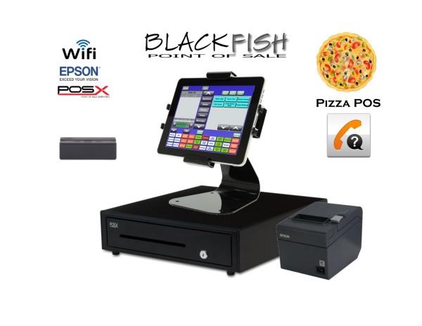 BlackfishPizzaTablet