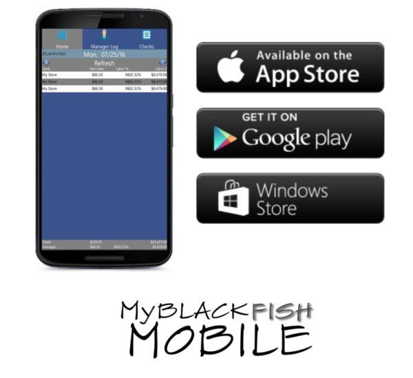 PageLines-MyBFMobileStores.jpg