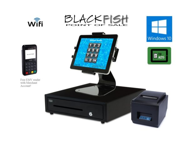 BlackfishSETab1Station