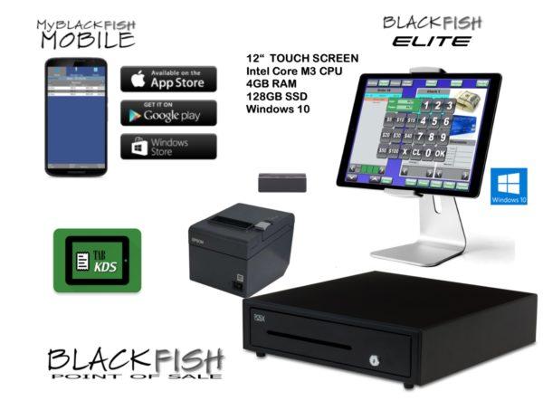 BlackfishEliteTab1Station